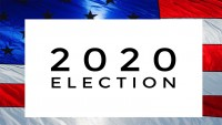 2020election
